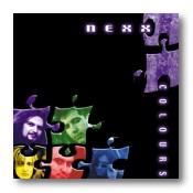 Colours-Nexx.jpg