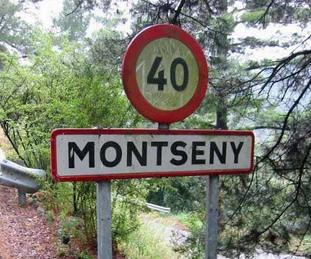 Montseny.jpg