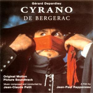 cyrano_de_bergerac.jpg