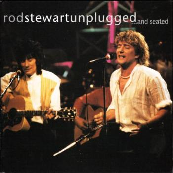 rodstewart-unplugged01s.jpg